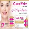 Gluta WHite capsules in pakistan