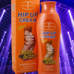 Hip up Cream in Pakistan Buttox Enhancement Cream