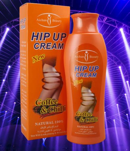 Hip up Cream in Pakistan Buttox Enhancement Cream